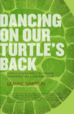 Dancing on Our Turtles Back