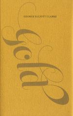 Gold by George Elliott Clarke
