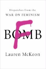 Lauren McKeon - F Bomb