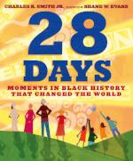 Charles R. Smith Jr. - 28 Days