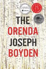 The Ordenda